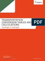 Transportation-Conversion-Tables.pdf