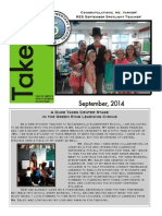 september 2014 take 5 (1)