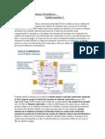 Clase 7 Cardio - Ciclo Cardiaco[1]