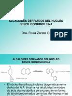 7.-Alcaloides fenantrenicos- bencilisoquinoloina  clase 7.pdf