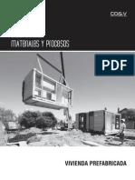 1) VIV_PREFABRICADA2013.pdf