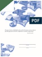 Libro Rompecabezas Del Exito.pdf CD-1