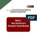 MINSA_ciclovia_normas.pdf