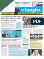 edicionimpresaelsiglo12-06-2015.pdf