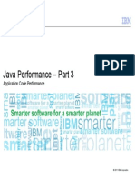 Java Runtime Concepts 1