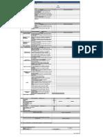Evaluación - Exp. Tec. Bajo Kimiriki, Item 4, g3