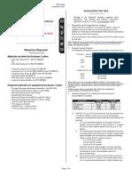 GenomeLabFragmentAnalysisProtocol608113(0)