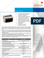 MPPT-100-30