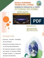 DOMOSR.pdf