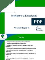 Florencio Lopez