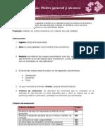 Act 2. Logros y Alcances de La Economía (1)