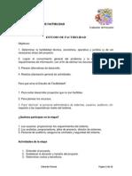 EstudioFactabilidad.pdf