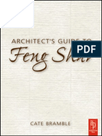 Architects Guide to Feng Shui 0750656069