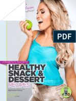 lyzabeths-healthy-snack-dessert-recipe-ebook.pdf