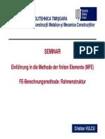 Seminar_S2.pdf