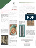pub-p565-pub.pdf
