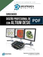 Altium Designer Basico 2015