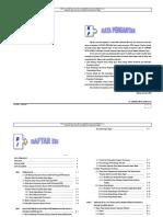 13122014170517RDTR_AMPEK_NAGARI.pdf