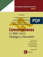 Texto_11_Practica_pedagogica_de_instructores_comunitarios_-CONAFE-.pdf