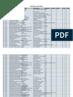 Daftar-Buku-Perpustakaan-Teknik-Mesin.pdf