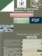 Bioetica_1