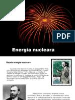 Energia Nucleejtehara (1)