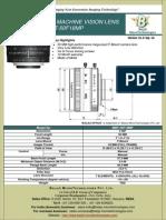 Balaji Microtechnologies Bmt-50f18mp Comparison