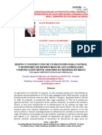 Artículo Helen Miranda Ruiz.docx