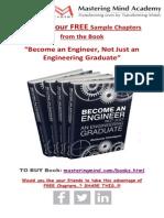 Engineering for Engineers