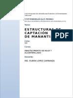 MANANTIALES-2015 (1)