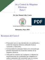 CursoMaquinasRiobamba Beamer Parte1