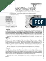 APRENDIZAJE DE LA ANATOMÍTOMÍA VEGETAL.pdf