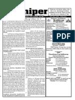 Juniper 14th June, 2015.pdf