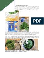 PENNE CU PESTO PROASPAT.pdf