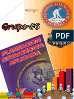 1 PLANEACION ESTRATEGICA APLICADA nuevo trabajo.docx