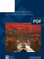 National-trade-policy-for-export-successs-spanish.pdf