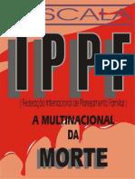 IPPF a Multinacional Da Morte