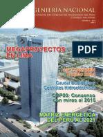 Ingenieria Nacional Edicion 16 Web