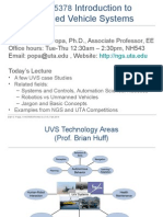 Intro UVS Popa
