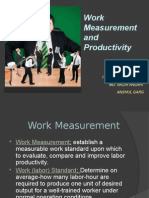 workmeasurementandproductivity-_-