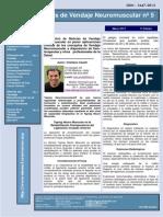 Noticias de Vendaje Neuromuscular n 5 - FINAL pdf - 22-02-11.pdf