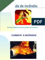 Combate a Incêndios.ppt