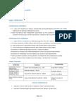 RajeshRBR ETL Developer 290714