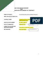 4. BER-PBD 2010 -FINAL DRAFT Edited Mmo 080614 Final-Guide-Mehan