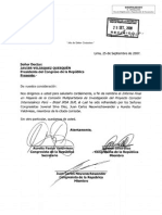 INF-FINAL-CM-PCIP-250908 (1).pdf