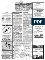 Merritt Morning Market 2735 - June 12