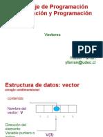 04 IV Vectores