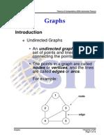 MELJUN CORTES Automata Lecture Graphs 2