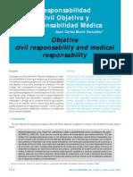 Dialnet-ResponsabilidadIvilObjetivaYResponsabilidadMedica-4051768