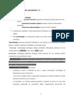Curs Introducere in Metodologia Cercetarii Sociologice Scos